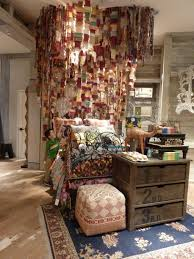 anthropologie living room ideas catalog archive uk store creative