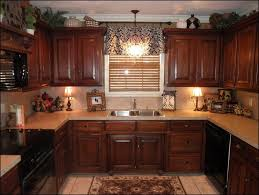 kitchen overhead kitchen light fixtures cheap farmhouse lighting