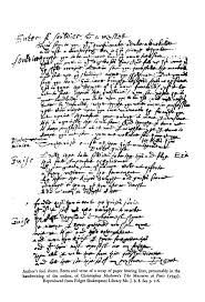 file handwriting marlowe massacre 1 jpg wikimedia commons