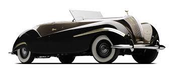 first car ever made most elegant car auto express