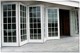 Bi Folding Glass Doors Exterior Check Out Http Www Homedoorsprices For The Best Patio Doors