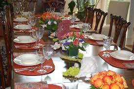 dining table arrangement dining table arrangement lakecountrykeys
