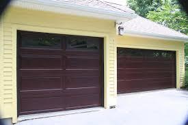 Overhead Door Company Atlanta Garage Garage Paint Ideas Overhead Door Colorado Springs Door