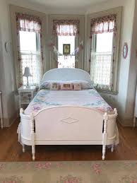 shabby chic bedroom sets lovely shabby chic bedroom set forever pink cottage chic