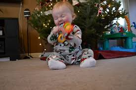 christmas 2011 and kettlebell swings