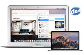deals 2017 13 macbook air for 869 130 13 macbook pros as