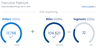 united status matched me to 1k live and let u0027s fly