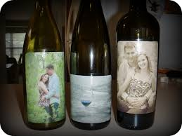 wine bottle wedding centerpieces frugal with a flourish reader project wedding centerpiece wine