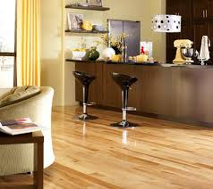 somerset character collection maple engineered hardwood flooring