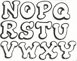 más de 25 ideas increíbles sobre letras goticas abecedario en