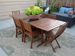 Ikea Backyard Furniture 112 Best Outdoor Images On Pinterest Balcony Patio Ideas And