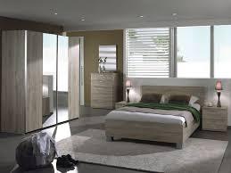 conforama chambre à coucher conforama chambre a coucher adulte 15993 klasztor co
