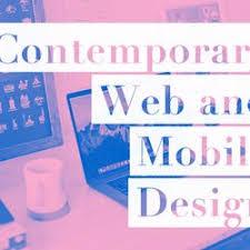 kitchener web design resonate web design get quote web design kitchener on