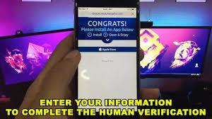 home design app cheats design home hack cheats aptoide youtube