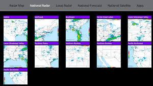 Local Radar Map Afterpad Com 1075847253