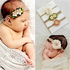 baby girl bows thinkpinkbows baby boutique headwrap headband dresses for