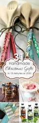 Christmas Homemade Gifts by 64 Best Images About Homemade Christmas Gifts On Pinterest