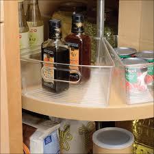 organize lazy susan base cabinet organize lazy susan base cabinet storage solutions