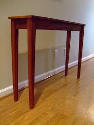 Narrow Entryway Table Narrow Entryway Table Centralazdining