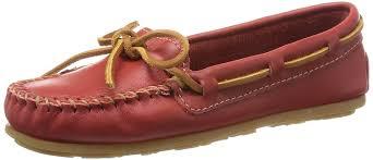 women s shoes minnetonka women s shoes london sale for style casual
