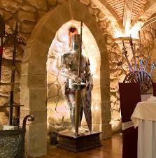 Interior Stone Arches Arch Brick Arch L Stone Arch Arch Panels L Muros Arches L Nz