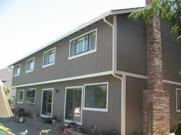 novato painting contractor interior exterior painting company