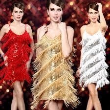 29 cool 1920 fashion women dresses party u2013 playzoa com