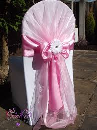 Wedding Chair Cover Wedding Chair Covers Bury Manchester Northwest