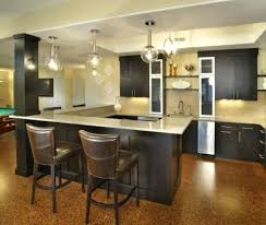 l shaped kitchen with island floor plans u shaped kitchen with island medium size of u shaped kitchen with