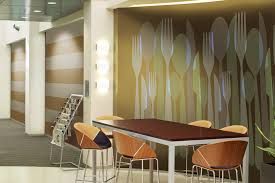 How To Protect Wall From Chairs Acrovyn Wall Protection By Design Cs