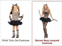dear halloween my daughter just wants to be a tiger u2022 motherhood