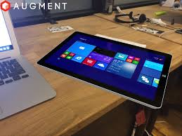 top 10 products to view in augmented reality augment news