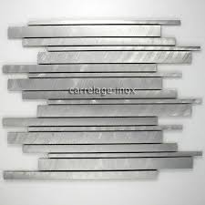 cuisine en aluminium 38 best mosaique en aluminium images on cooking food