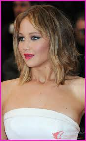 even hair cuts vs textured hair cuts 872 best braided hairstyles images on pinterest elegant