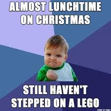 Christmas Miracle Meme - it s a christmas miracle meme on imgur