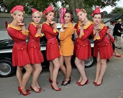 best 25 goodwood revival ideas on pinterest 1940s dresses uk