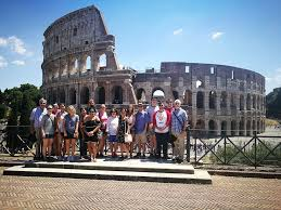 Arkansas travel abroad images U of a study abroad programs among top 5 in nation university of jpg