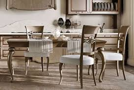 tavoli e sedie per sala da pranzo tavoli e sedie da cucina tavoli per sala zenzeroclub