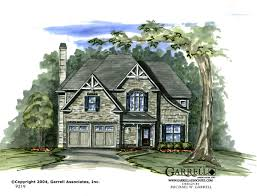 search house plans house plan designers