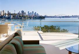 luxury holiday apartments u0026 houses sydney contemporary hotels