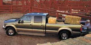 ford f250 2004 2004 ford f 250 duty parts and accessories automotive