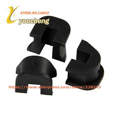 online buy wholesale scooter parts variator from china scooter