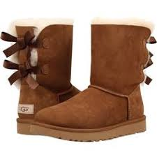 s ugg ankle boots with laces snowboots 39 on bow boots baileys and uggs
