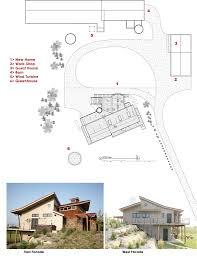 modern farmhouse plans buildipedia