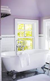 lavender bathroom ideas the 25 best country inspired purple bathrooms ideas on