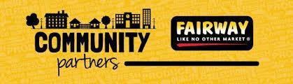 fairway partnership institute for collaborative education