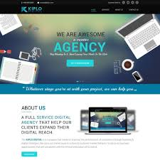 design contest wordpress theme this is a contest wordpress theme design contest