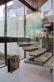 Contemporary Interior Design 24 Best Living Images On Pinterest Architecture Entertainment