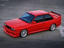 bmw e30 m3 this bmw e30 m3 captures the icon s history web2carz