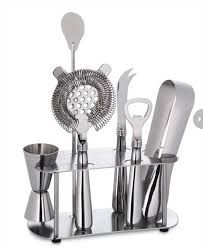 Top 17 Healthy Kitchen Gadgets Kitchen Appliance Reviews Best Kitchen Appliances For 2017